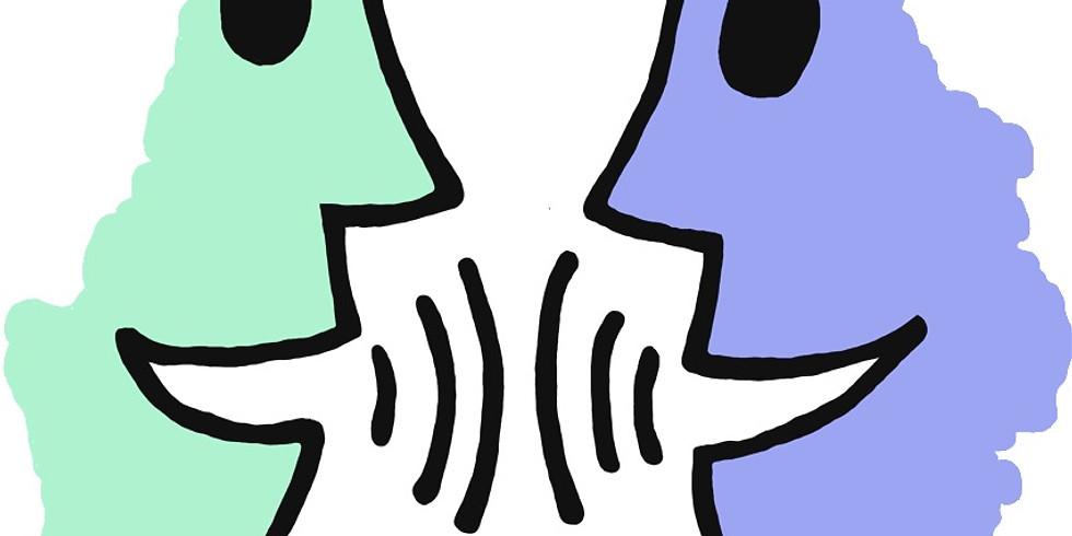L'Assertività: star bene con sè e con gli altri