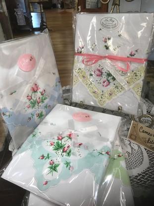 Handkerchiefs.jpg