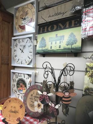 Clocks & Plaques.jpg
