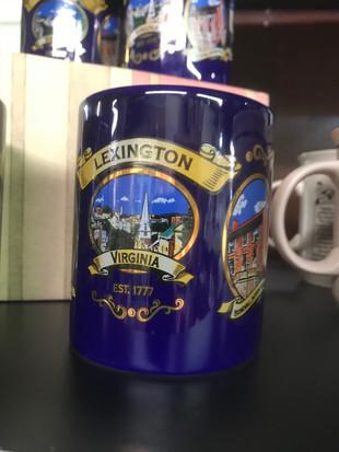 Lexington Mugs.jpg