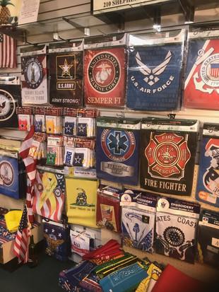 Military Flags.jpg