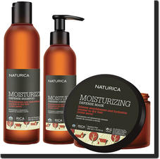 Naturica Products