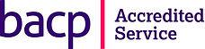 accredited_service_logo colour.jpeg.jpg
