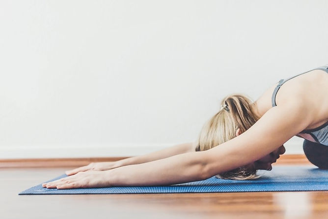 Yoga - 800-90 orig.jpg