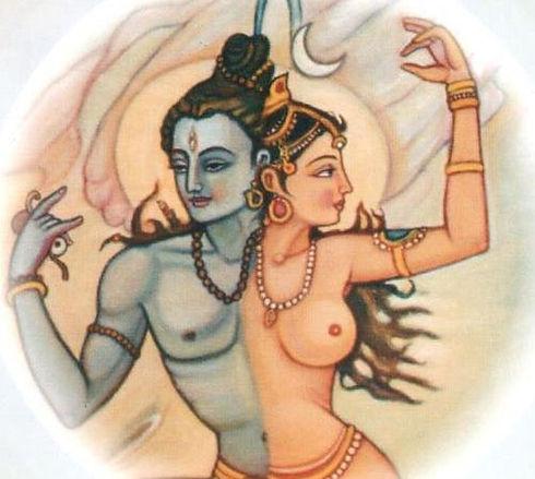 ShivaShakti Ardhanareshwara.jpg