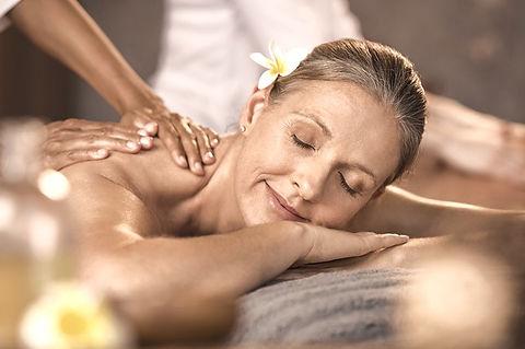 Pristabhyanga Ayurveda Massage Berlin 80