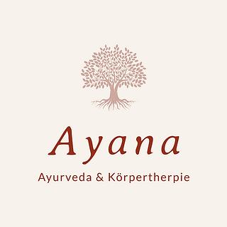 AYANA Logo2 800-90 edit.png
