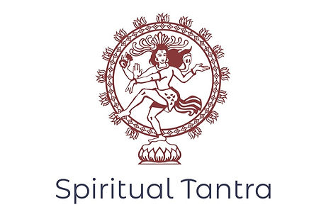 Spiritual%20Tantra%20Logo%201000-90_edited.jpg
