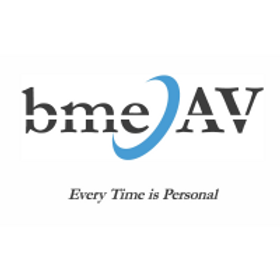 BME AV.png