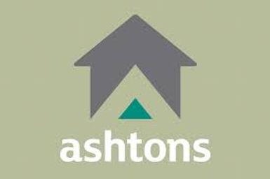 Ashtons.jpg