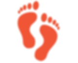 SFMC-ICONS-Podiatry.png