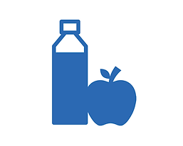 SFMC-ICONS---Dietitian.png