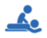 SFMC-ICONS-Physiotherapy.png