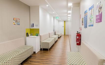 SFMC Waiting room.jpg