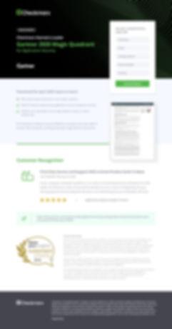 Gartner_MQ_-_Landing_Page_–_Black_Fina