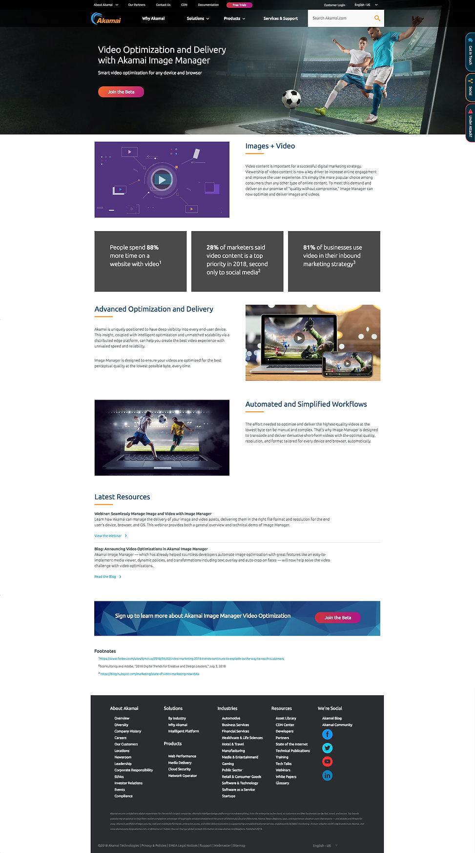 Akamai-website-layout-design.jpg