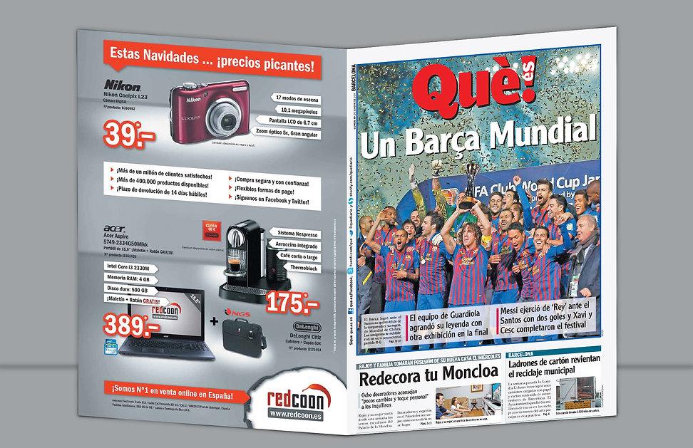 QUEnewspaper_o.jpg