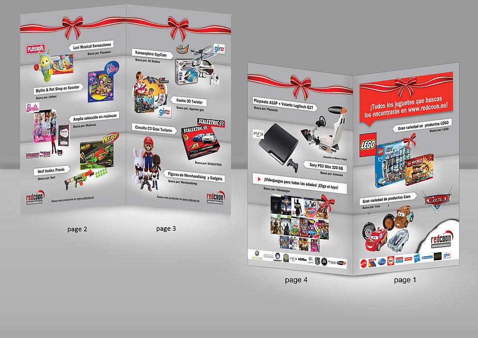 reedcoon_display_folleto.jpg