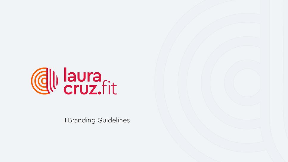 Laura Cruz Fit - Branding Guidelines.png