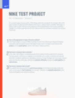 Nike-test-1-explanation.png