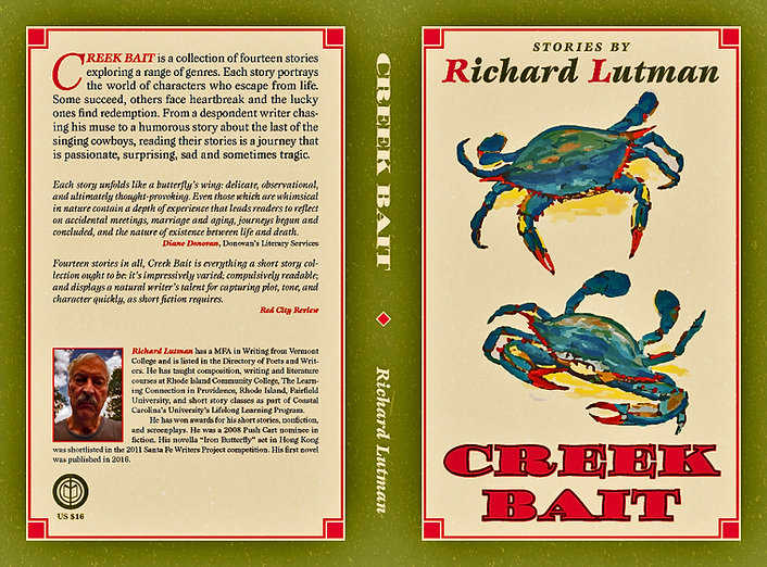 Richard Lutman_COVER_FINAL_edited-1.jpg