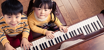 Little Musicians (Sessional).png