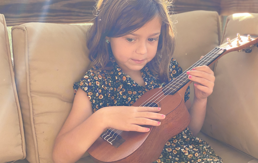 Girl%20with%20Ukelele_edited.png