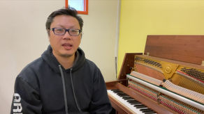 What you didn't know about the strings of the piano