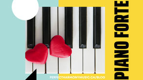 Is the piano a string or a percussion instrument?