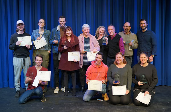 OAP Festival Winners Group.JPG