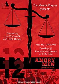 12 Angry Men Poster (IV) LR.jpg