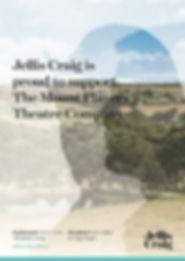 Jellis Craig ad.jpg