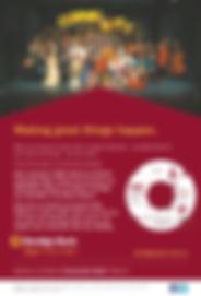Bendigo Bank Ad 2019.jpg