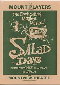 1982 Nov-Dec Salad Days 1 Cover.jpg