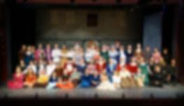 MPYT Pauper Princess Cast & Crew FB.JPG