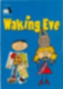 2010 Nov-Dec Waking Eve Cover.jpg