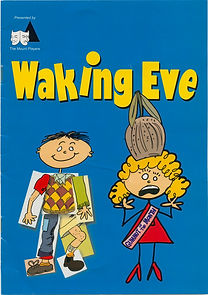 2010 Nov-Dec Waking Eve Cover.jpg