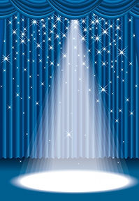 blue_stage_curtain_ 1.jpg