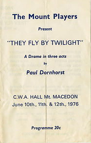 MPT They Fly by Twighlight 1976 Prog Cover.jpg