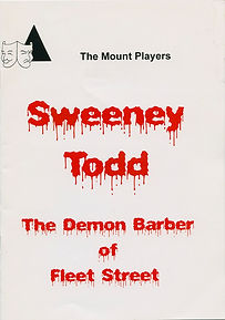 2010 April-May Sweeney Todd Cover.jpg