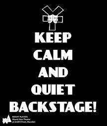 QuietBackstage.jpg
