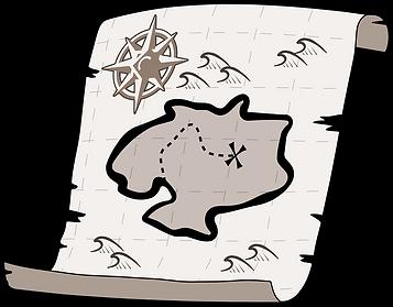 Pirate-Treasure-Treasure-Map-Treasure-Hunt-Map-153425.png