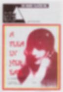 2000 Nov-Dec A Flea in Her Ear 1 Cover.j