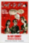 2009 Nov-Dec Caught In The Net Cover.jpg