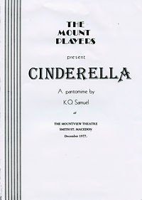 MPT Cinderella Programme 1.jpg