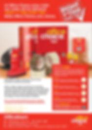 office choice ad.jpg
