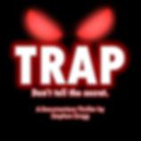 trap-logo_1.jpg