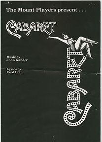 1981 Cabaret.jpg