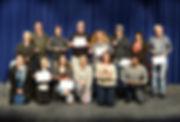 OAP 2018 Winners.JPG