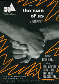 2009 March-April The Sum of Us Cover.jpg